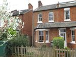 Thumbnail to rent in Course Road, Ascot, Berkshire