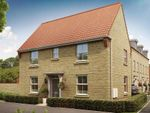 """Thumbnail to rent in """"Hadley"""" at Maldon Road, Burnham-On-Crouch"""