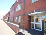 Thumbnail to rent in Gwyneth House Flat 4, Cathays, Cardiff