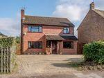 Thumbnail for sale in Bridge Road, Frampton On Severn, Gloucester