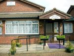 Thumbnail to rent in Shallcross Court, Liverpool