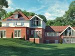 Thumbnail for sale in Wrens Hill, Oxshott