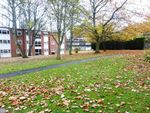 Thumbnail to rent in Dunston Court, Wheeleys Road, Edgbaston