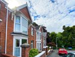 Thumbnail for sale in Knoll Avenue, Uplands, Swansea