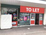 Thumbnail to rent in 17, Bridge Street And Church Street, Nuneaton