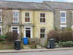 Thumbnail for sale in Dereham Road, Norwich