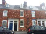 Thumbnail to rent in Grove Park, Beverley
