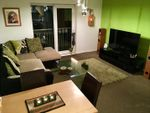 Thumbnail to rent in Tattershall Court, Cliffe Vale, Stoke-On-Trent
