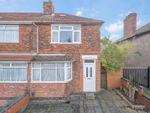 Thumbnail to rent in Farren Road, Wyken, Coventry