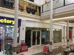 Thumbnail to rent in Morrisons Retail Mall, Morton Park, Darlington
