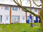Thumbnail to rent in Corner Lane, Leigh, Lancashire