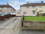 Thumbnail for sale in Hazelbury Road, Whitchurch, Bristol
