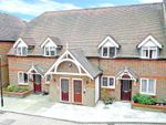 Thumbnail to rent in Arundel Road, Angmering, West Sussex