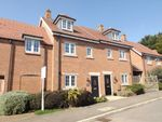Thumbnail for sale in Dairy Way, Kibworth Harcourt, Leicester, Leicestershire