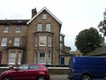 Thumbnail to rent in 113 Station Rd., Herne Bay