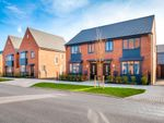 "Thumbnail to rent in ""Archford"" at Lawley Drive, Telford"