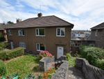 Thumbnail for sale in Romilly Road, Barry