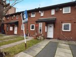 Thumbnail for sale in Colville Terrace, Leeds, West Yorkshire