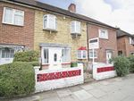 Thumbnail for sale in Bromley Road, Bromley