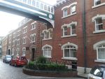 Thumbnail to rent in Silvester House, The Maltings, Silvester Street, Hull