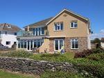 Thumbnail for sale in Marine Drive East, Barton On Sea, Hampshire