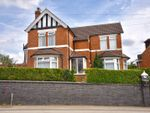 Thumbnail for sale in Rushton Road, Rothwell, Kettering