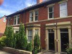 Thumbnail to rent in Albury Road, Jesmond, Newcastle Upon Tyne