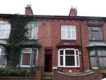 Thumbnail to rent in Belgrave Avenue, Leicester