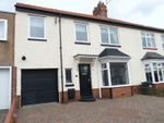 Thumbnail for sale in Haig Avenue, Whitley Bay