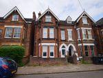 Thumbnail for sale in Spenser Road, Bedford