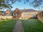 Thumbnail for sale in Mill Lane, Forest Green, Dorking