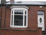 Thumbnail to rent in Sorley Street, Sunderland