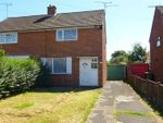 Thumbnail for sale in Brooklands Drive, Leighton Buzzard