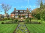 Thumbnail for sale in Linnell Drive, London