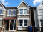 Thumbnail for sale in Lady Margaret Road, Southall, Middlesex