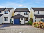 Thumbnail for sale in Chartwell Close, Paignton