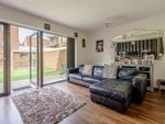 Thumbnail to rent in Hastings Road, London