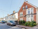 Thumbnail for sale in St. James Road, Tunbridge Wells, Kent