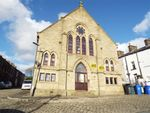 Thumbnail to rent in The Chapel, Rawtenstall, Rossendale
