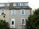 Thumbnail to rent in West Road, Porthcawl