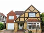 Thumbnail for sale in Queen Annes Place, Enfield