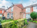 Thumbnail for sale in Fotherby Court, Maidenhead