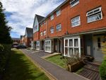 Thumbnail for sale in Barrow Gardens, Redhill