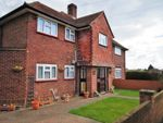 Thumbnail for sale in Bridlepath Way, Feltham