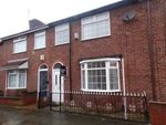 Thumbnail to rent in Coral Street, Liverpool, Merseyside