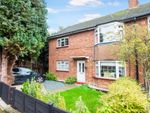 Thumbnail for sale in Dawson Avenue, St. Pauls Cray, Orpington