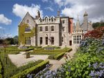 Thumbnail for sale in Lincombe Manor, Lincombe Retirement Village, Torquay, Devon