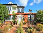 Thumbnail for sale in Greyhound Hill, Hendon