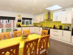 Thumbnail for sale in Tudor Court North, Wembley, Middlesex