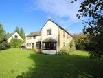 Thumbnail for sale in New Zealand, Calne, Wiltshire